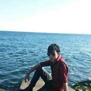 user_st7410's profile photo