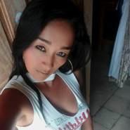 yamissel's profile photo