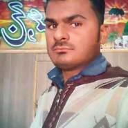 waqary15's profile photo