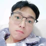 user_wqjme05214's profile photo