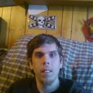 joeward's profile photo