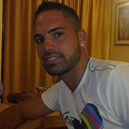 marios1020's profile photo