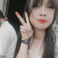 user_xrjyt40's profile photo