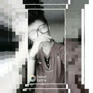 oscarz112's profile photo