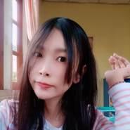 user906743804's profile photo