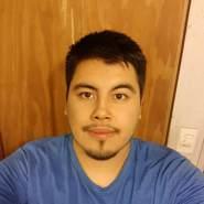 kevinmilla's profile photo
