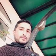 khalida10789's profile photo