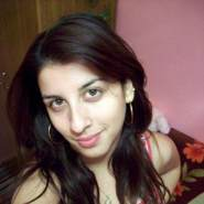 maryk8037's profile photo
