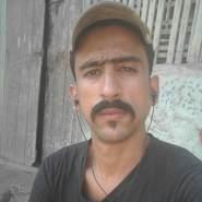 user_ovmrg35's profile photo