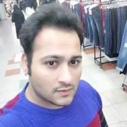 chs240's profile photo