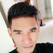 user_tma681's profile photo