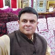 smiledelhi5's profile photo