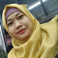 mardiana16's profile photo