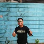 ishakd39's profile photo