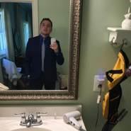 josev1544's profile photo