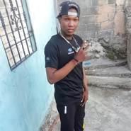 wilfredod24's profile photo