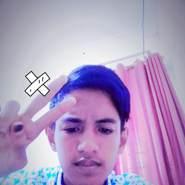 liifb352's profile photo