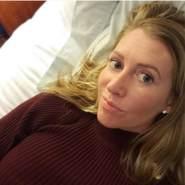 stanviso's profile photo
