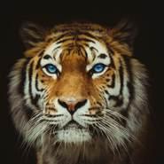 juang9838's profile photo