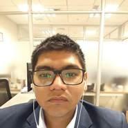 andryh11's profile photo