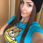 elisabeth0801's profile photo