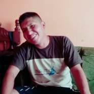 anthonyp457's profile photo