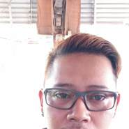 faiceheal's profile photo