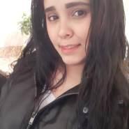 leti027's profile photo