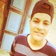 mohamedm8956's profile photo