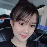 girlxinhvs's profile photo
