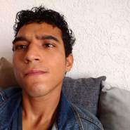 tuliorodriguezperez's profile photo