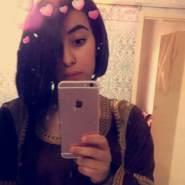 meryemE64's profile photo