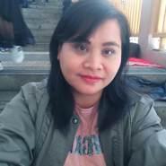 bdh389's profile photo