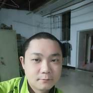 user_tjrhl3468's profile photo