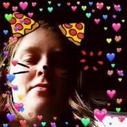 sarahn140's profile photo