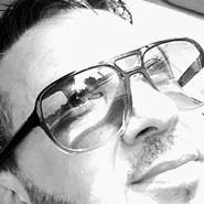rayanm123's profile photo