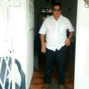 luiss2638's profile photo