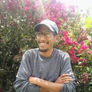 davidf1400's profile photo