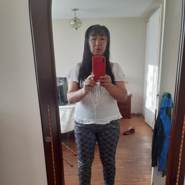 maritzae13's profile photo