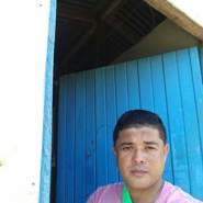 lidarp's profile photo