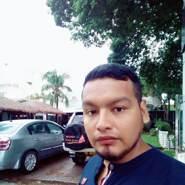fernanditotuangelito's profile photo