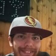 anthonyb419's profile photo