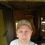 user_rg71269's profile photo