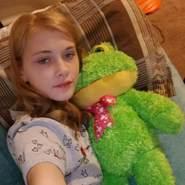 laura35711's profile photo