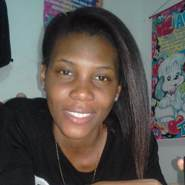 simongonzalias13's profile photo