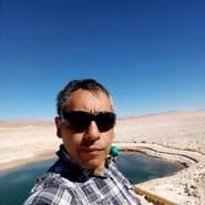 miguelg1522's profile photo
