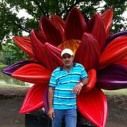 ramud624's profile photo