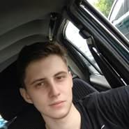 ttkm643's profile photo
