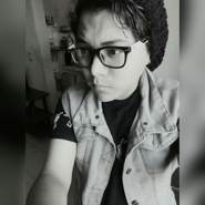 mayp013's profile photo