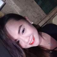 ericka_cortez's profile photo